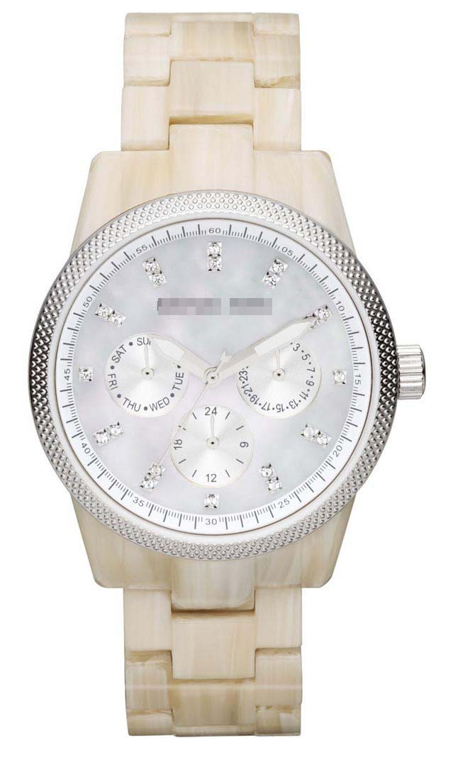 Wholesale Watches