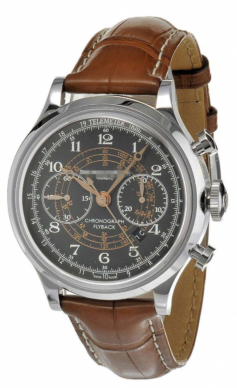 Customised Watch Dial MOA10068