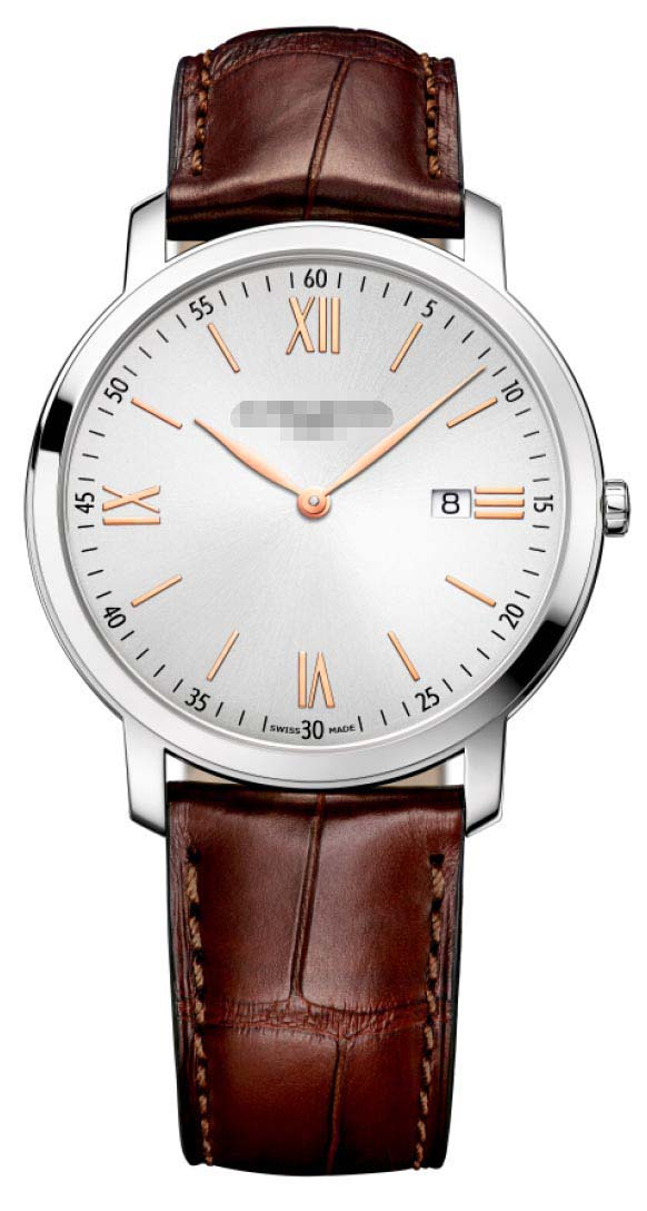 Customised Watch Dial MOA10131