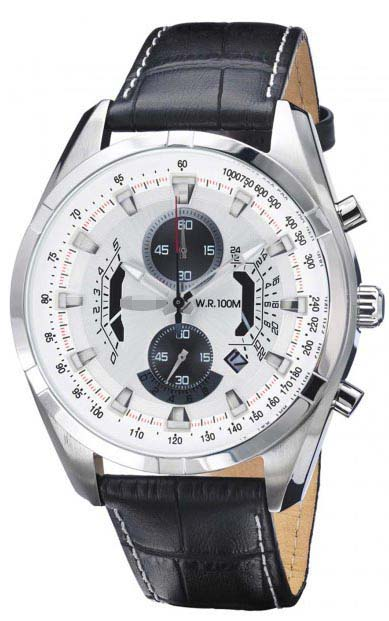Customised Watch Dial MS785B