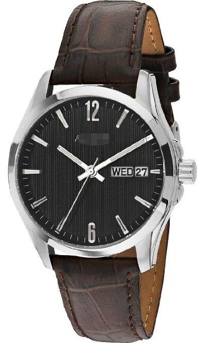 Customised Watch Dial MS987B