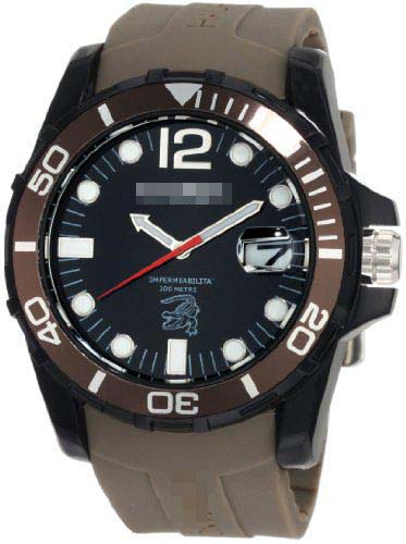 Customized Watch Dial N1354UNG