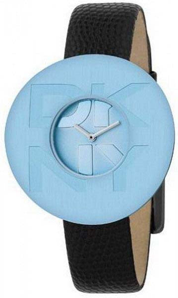 Wholesale Champagne Watch Dials