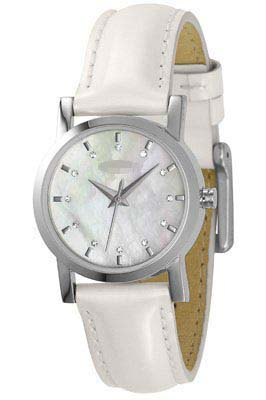 Customised Watch Dial NY4766
