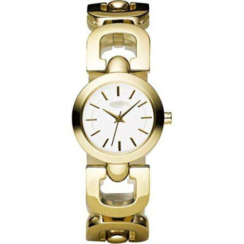 Customised Watch Dial NY4942