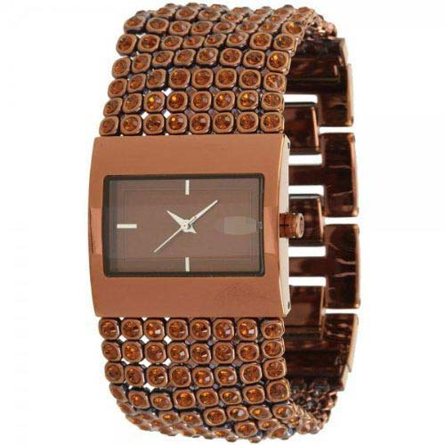 Wholesale PU Watch Bands