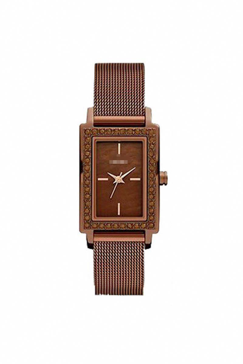 Wholesale Cloth Watch Bands