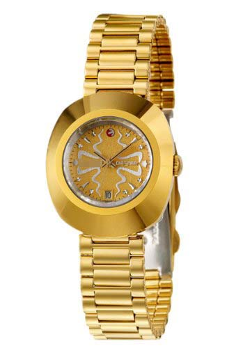 Wholesale Watch Dial R12316133