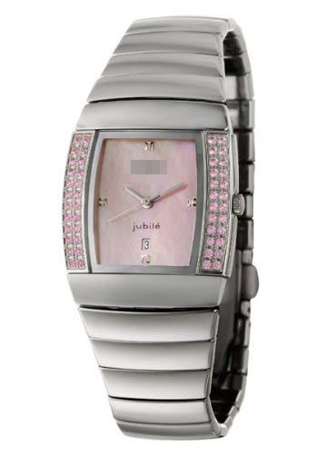 Wholesale Watch Dial R13581922