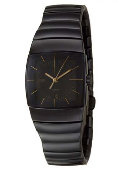 Wholesale Watch Dial R13597152