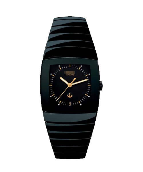 Wholesale Watch Dial R13663172