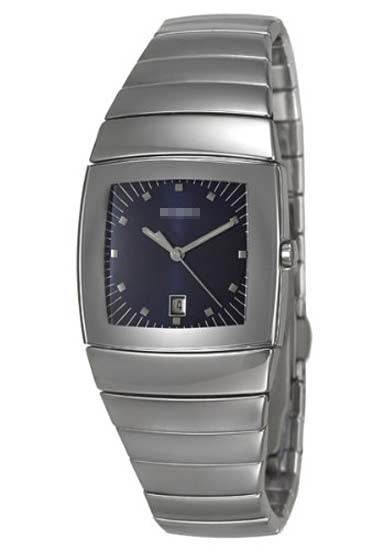 Wholesale Watch Dial R13721202