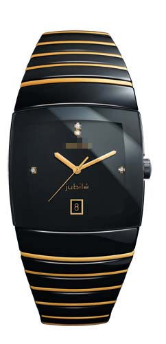 Wholesale Watch Dial R13723711