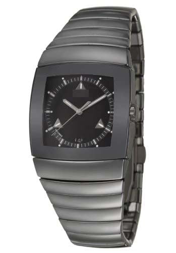 Wholesale Watch Dial R13777152