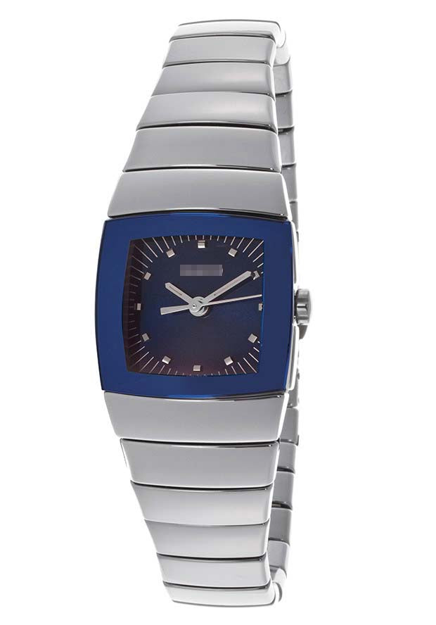 Wholesale Watch Dial R13812202