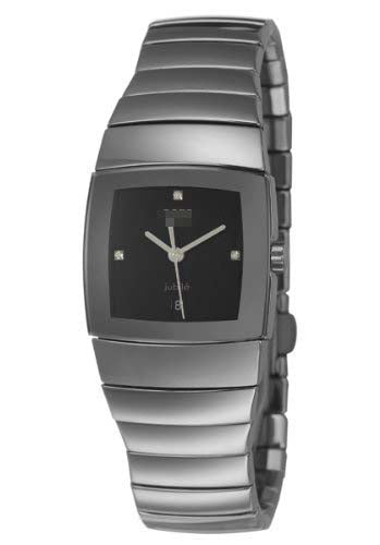 Wholesale Watch Dial R13877712