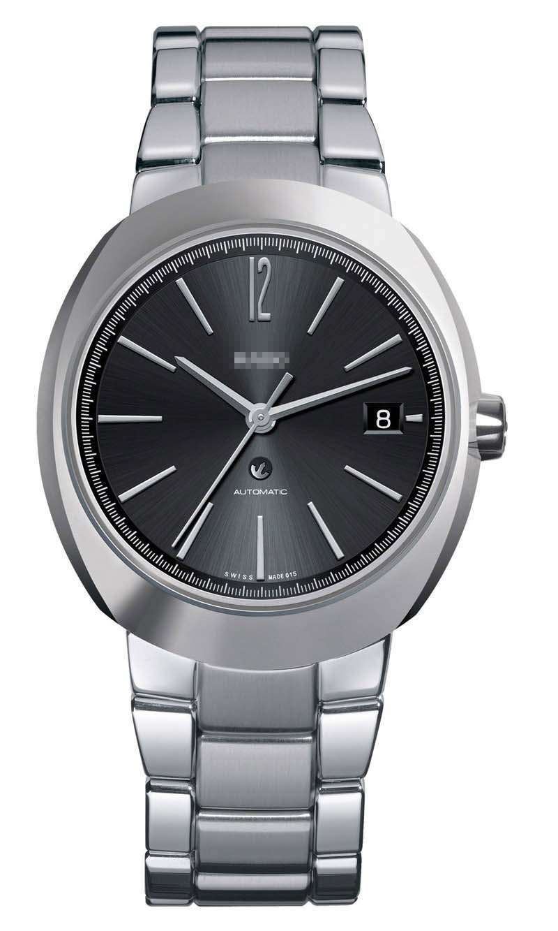 Wholesale Watch Face R15513153