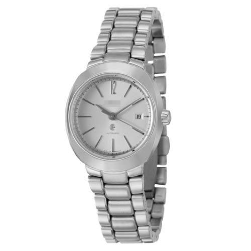 Wholesale Watch Dial R15514103