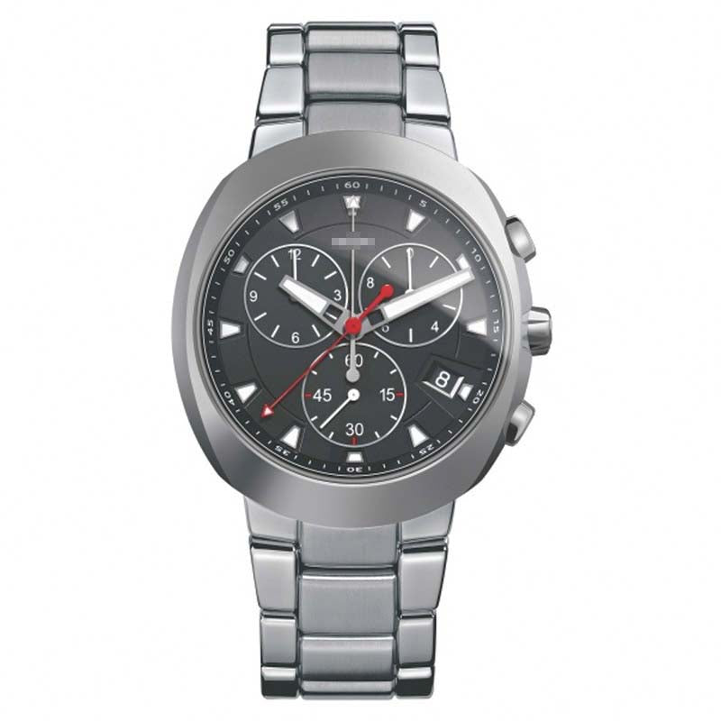 Wholesale Watch Dial R15937153