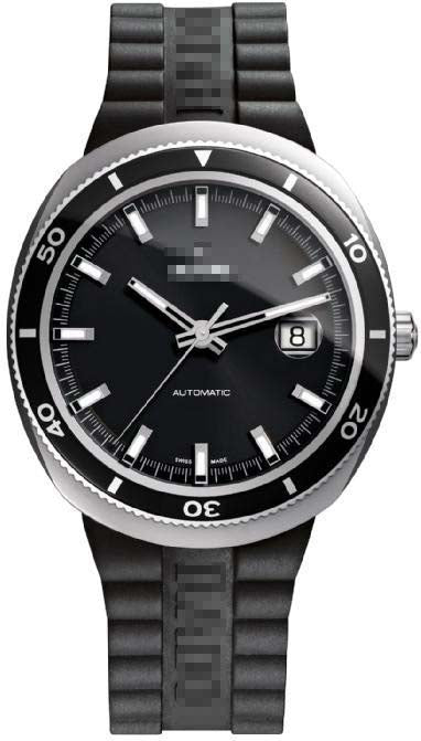 Wholesale Watch Dial R15959159