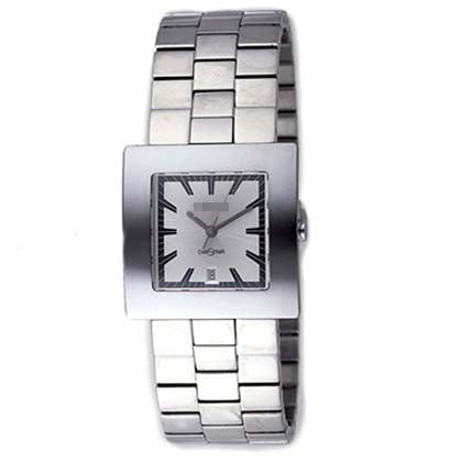 Wholesale Watch Dial R18681113