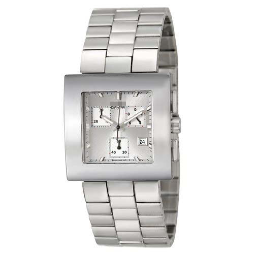 Wholesale Watch Dial R18683103
