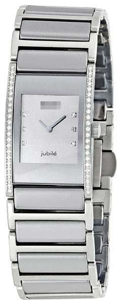 Wholesale Watch Dial R20733712