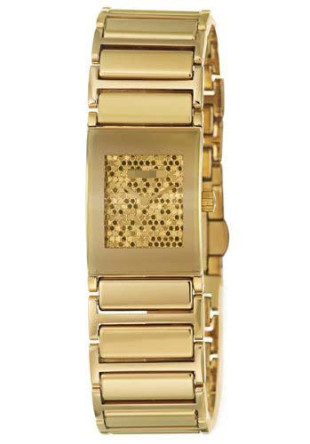 Wholesale Watch Dial R20792252