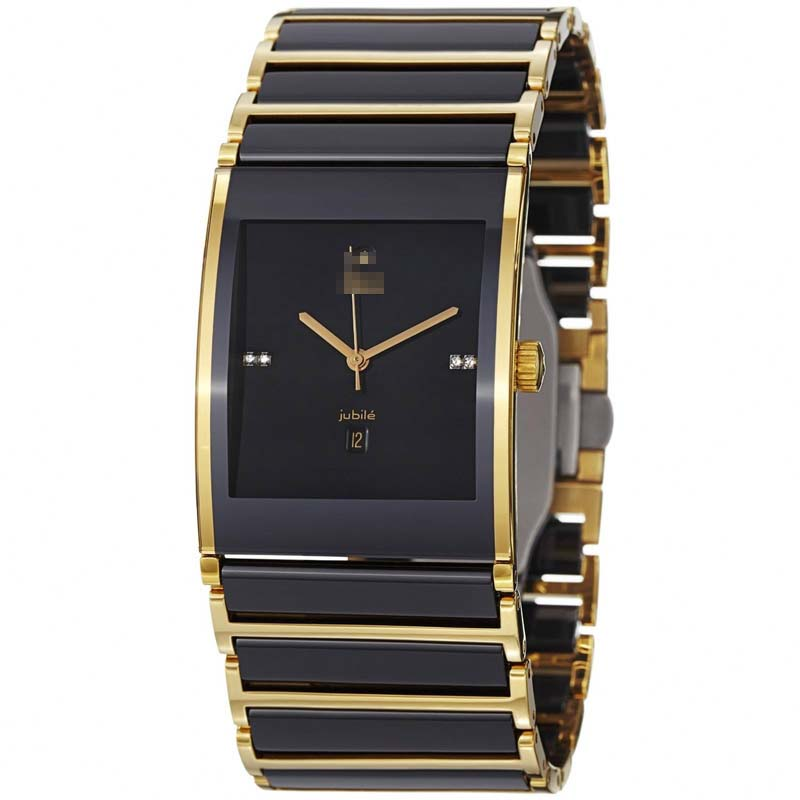 Wholesale Watch Dial R20847702