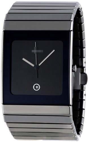 Wholesale Watch Dial R21825152