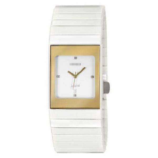 Wholesale Watch Dial R21984702