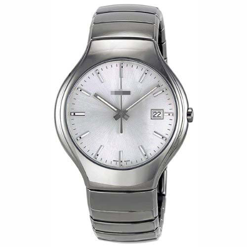 Wholesale Watch Dial R27654122