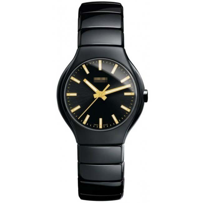 Wholesale Watch Dial R27655062