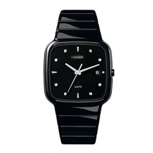 Wholesale Watch Dial R28910702