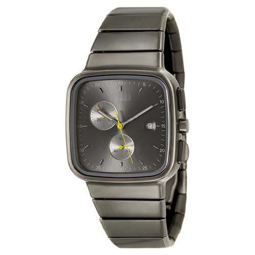 Wholesale Watch Dial R28912112