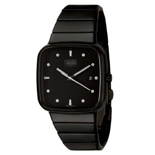 Wholesale Watch Dial R28919152