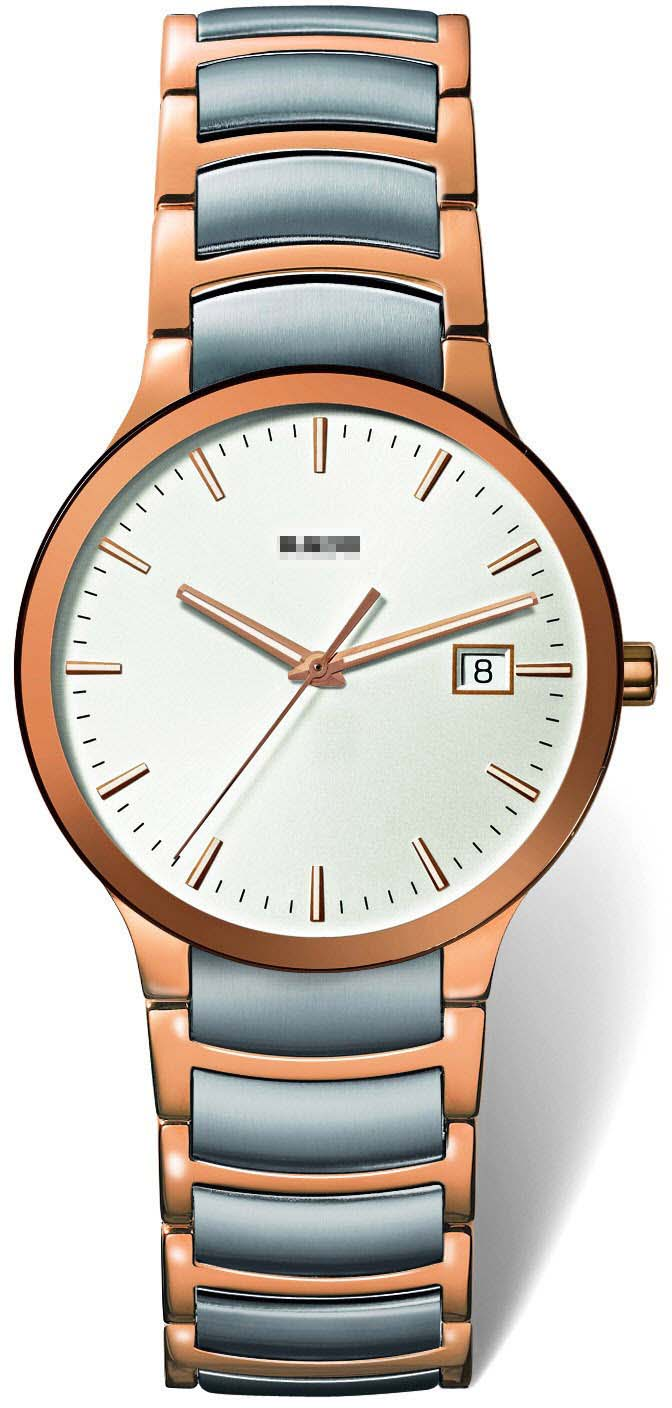 Wholesale Watch Dial R30554103