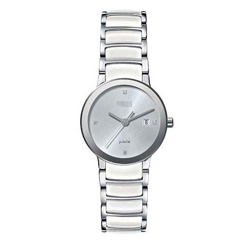 Wholesale Watch Dial R30928722