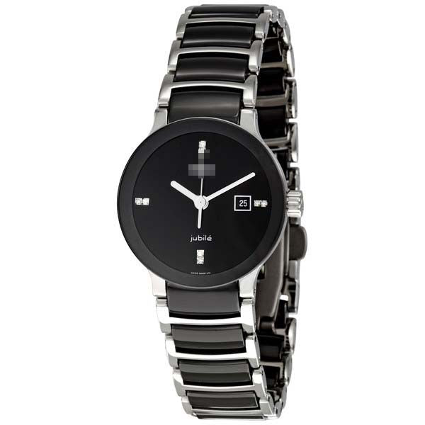 Wholesale Watch Dial R30942702