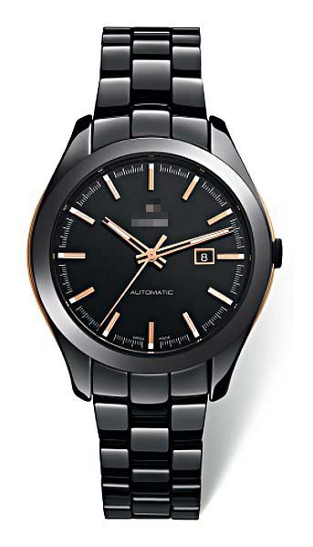 Wholesale Watch Dial R32255152