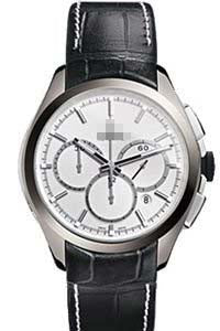 Wholesale Watch Dial R32276105