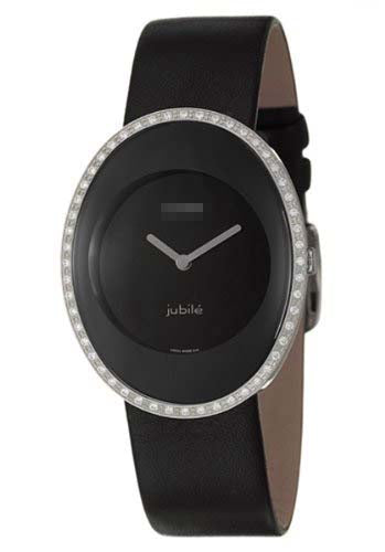 Wholesale Watch Dial R53761155