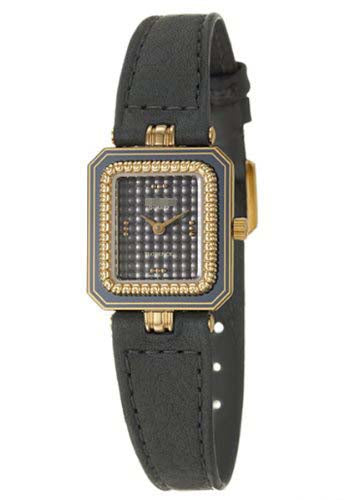 Wholesale Watch Dial R84459105