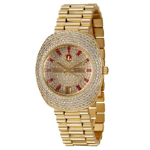 Wholesale Watch Dial R90169728