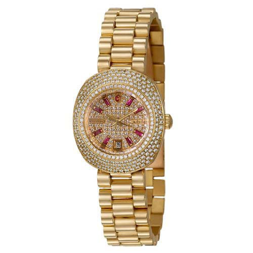 Wholesale Watch Dial R91174728