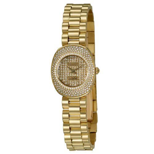 Wholesale Ceramic Watch Bands