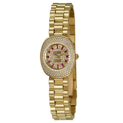 Wholesale Watch Dial R91176728