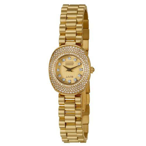 Wholesale Watch Dial R91176738