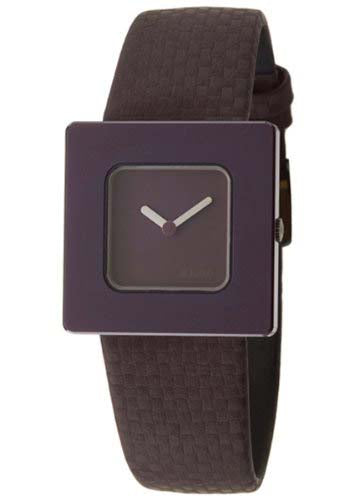 Wholesale Watch Dial R94437205
