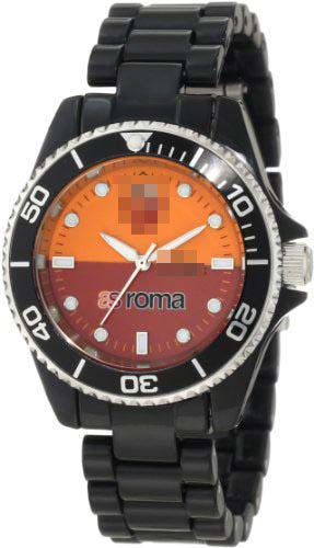 Customized Watch Dial RP339DNO